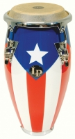 LATIN PERCUSSION LPM198-PR