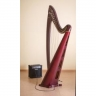 Resonance Harps RHL005