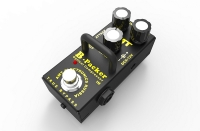 AMT Electronics BP-1 B-Packer