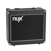 NUX Mighty 50X