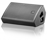 DAS Audio Action M12
