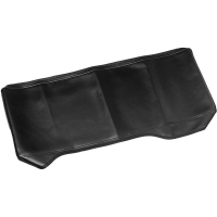ETC Dust Cover 2496/ML