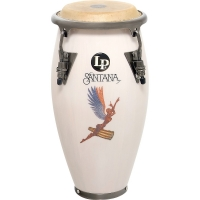 LATIN PERCUSSION LPM197-SNW