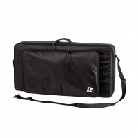 DJ-Bag DJB KB MAX