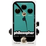 PIGTRONIX PBC Philosopher Bass Compressor