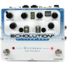 PIGTRONIX E2F Echolution 2 Filter Pro Delay