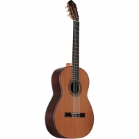 PRUDENCIO Intermediate Classical Model G-9