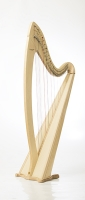 Resonance Harps RHL001