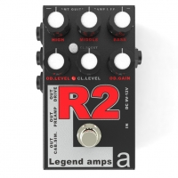 AMT R-2 Legend Amps Recto