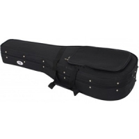 FX Light Weight Softcase Acoustic
