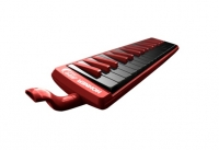 Hohner C943274 FIRE