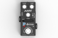 AMT Electronics PD-2 P-Drive mini