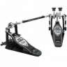 TAMA HP900RWN IRON COBRA DRUM PEDAL W/CASE