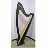 Resonance Harps RHL004