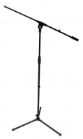 FX Microphone stand Easy Model Black