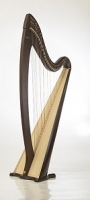 Resonance Harps RHL003