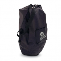 LP LPA055 Aspire Only Conga Bag