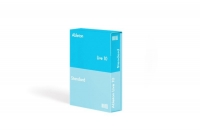 Ableton Live 10 Standard Edition UPG from Live Intro