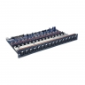 Avid Venue SRI Analog Input Card