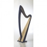 Resonance Harps RHL006