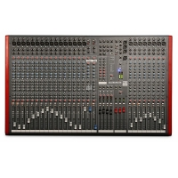 Allen&Heath ZED-428