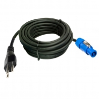ROBE Mains Cable PowerCon In/Schuko