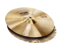 Paiste Formula 602 Sound Edge Hi-Hat