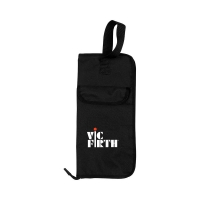 VIC FIRTH BSB