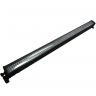 INVOLIGHT LED BAR308