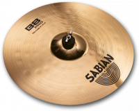 "SABIAN B8 Pro 31406B 14"" Thin Crash"