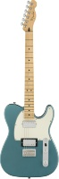 FENDER PLAYER TELE HH MN TPL