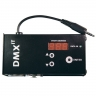 Look Solutions DMX-it for Power-Tiny