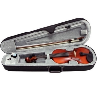 O.M. Monnich Violin Outfit 1/2