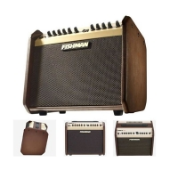 FISHMAN PROLBXEX5 (Loud Box Mini)
