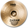 "SABIAN B8 Pro 31606B 16"" Thin Crash"