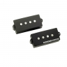 Seymour Duncan BASSLINES CUTTING EDGE APB-2 LIGHTN