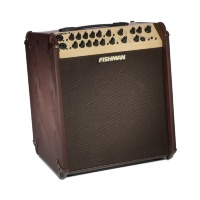 Fishman PRO-LBX-EX7(Loud Box Performer)