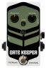 PIGTRONIX FNG Gatekeeper Noise Gate