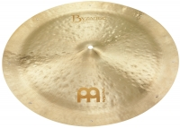 MEINL B22JCHR Byzance Jazz China Ride