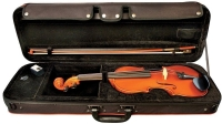 O.M. Monnich Violin Outfit 4/4