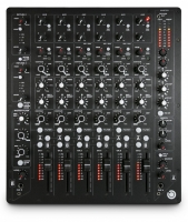 Allen&Heath Model 1