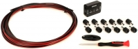 PLANET WAVES PW-PWRKIT-20