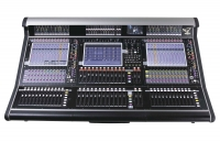 DiGiCo X-SD7-WS MADI / HMA optics