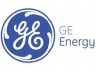 General Electric 12630 PAR-56 300W MFL