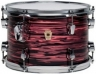 LUDWIG LS403XXRP