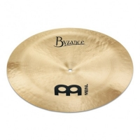 MEINL B22CH Byzance Traditional China