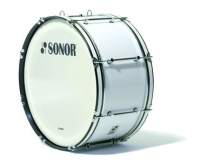 Sonor 57121154 B-Line MB 2612 CW
