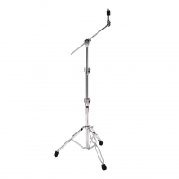 GIBRALTAR 6709 Pro Boom Cymbal Stand