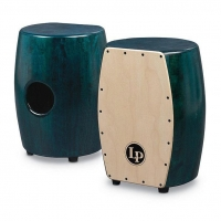 LATIN PERCUSSION M1405GN