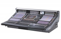 DiGiCo X-SD7-WS MADI / ST optics